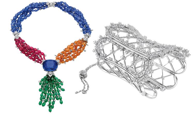 WTFSG-Bulgari-Damiani-jewellery-jewelry