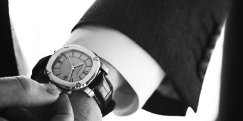 WTFSG-Burberry-The-Britain-Watch-unisex-men