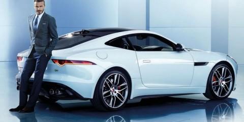 WTFSG-David-Beckham-Jaguar-Ambassador
