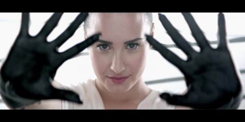 WTFSG-Demi-Lovato-heart-attack-dirty