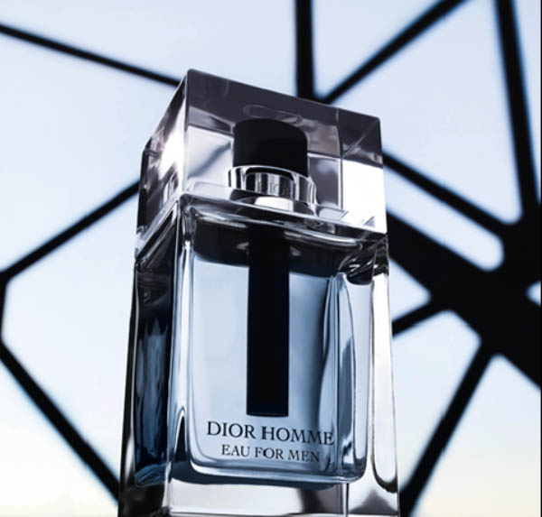 WTFSG-Dior-homme-eau-for-men