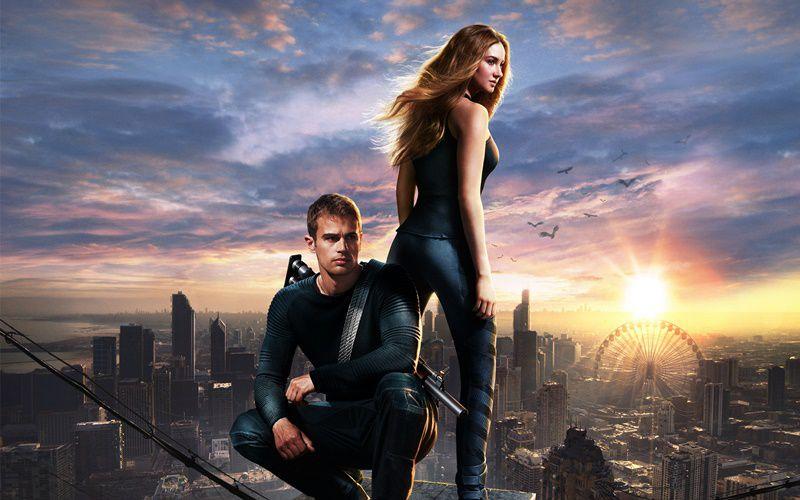 WTFSG-Divergent-movie-2014