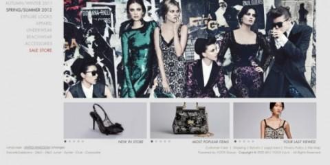 WTFSG-Dolce-Gabbana-e-commerce