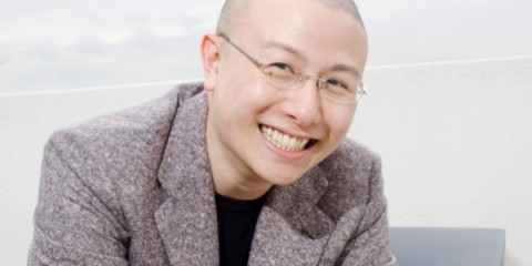 WTFSG-Dominic-Khoo-Profile
