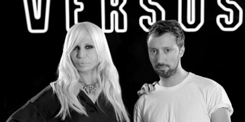 WTFSG-Donatella-Versace-Anthony-Vaccarello