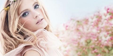 WTFSG-Estee-Lauder-Pleasures-Flower-Constance-Jablonski