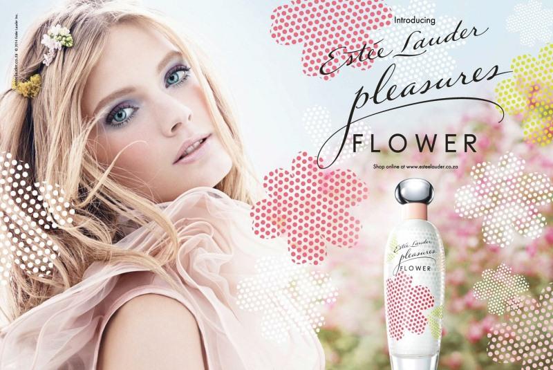 WTFSG-Estee-Lauder-Pleasures-Flower-Constance-Jablonski-Ad
