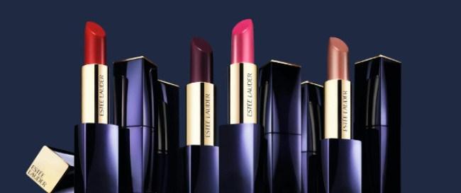 WTFSG-Estee-Lauder-Pure-Color-Envy-Sculpting-Lipstick