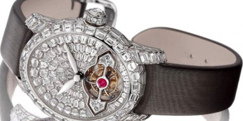 WTFSG-Girard-Perregaux-Cat-Eye-Tourbillon-Haute-Joaillerie-Watch