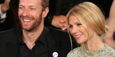 WTFSG-Gwyneth-Paltrow-chris-martin-1
