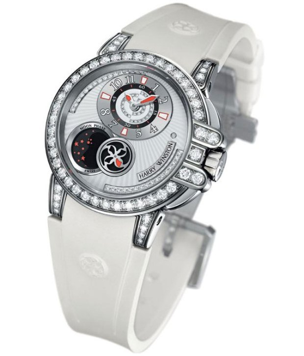 WTFSG-Harry-Winston-Ocean-Lady-Zalium-Watch