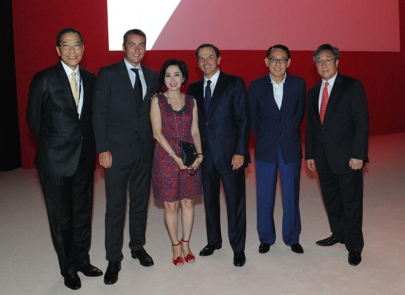 WTFSG-Henry-Chan-Arnaud-Carrez-Cindy-Yeung-Stanislas-de-Quercize-Albert-Yeung-Nigel-Luk