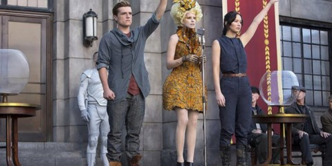 WTFSG-Hunger-Games-Catching-Fire