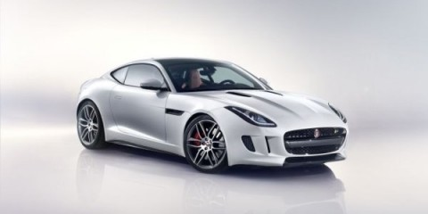 WTFSG-Jaguar-F-Type-R-Coupe