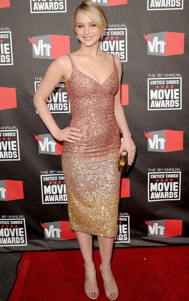 WTFSG-Jennifer-Lawrence-LWren-Scott-16th-annual-Critics-Choice-Movie-Awards