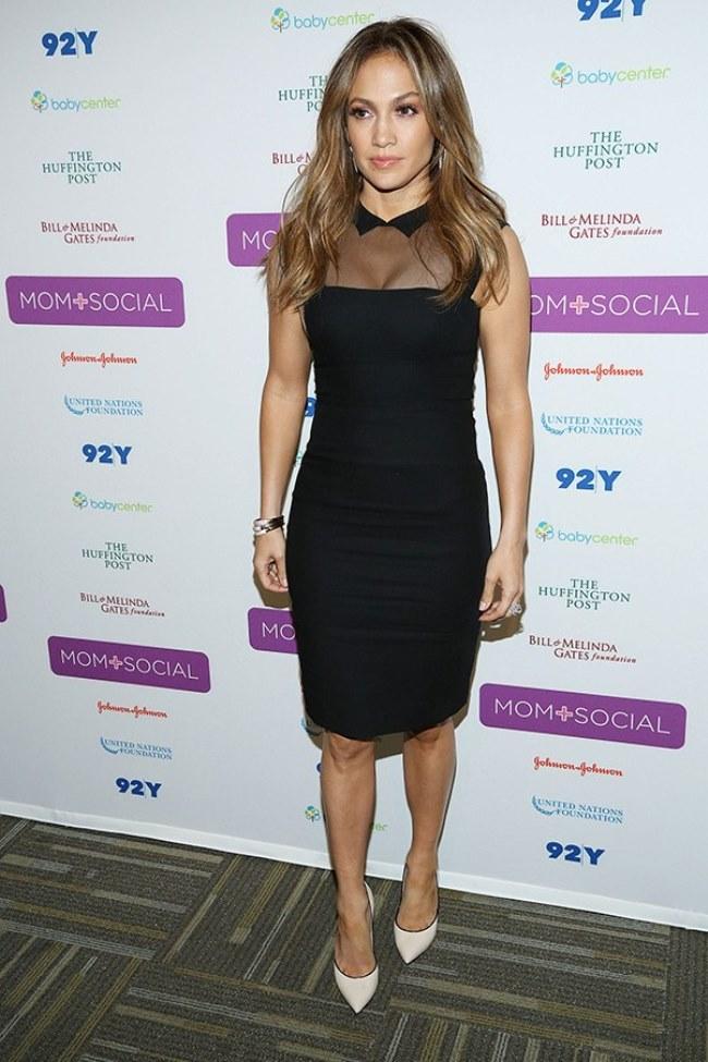 WTFSG-Jennifer-Lopez-LWren-Scott-United-Nations-Foundation-New-York-2013