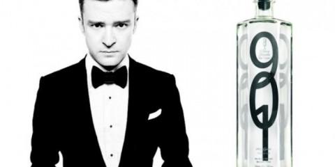 WTFSG-Justin-Timberlake-Sauza-901-Tequila