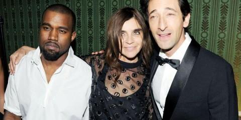 WTFSG-Kanye-West-Carine-Roitfeld-Adrien-Brody