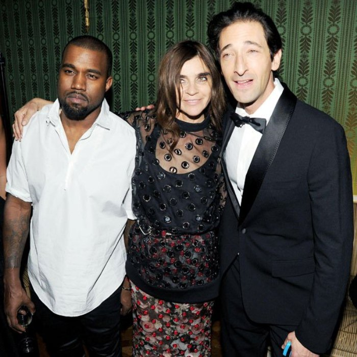 WTFSG-Kanye-West-Carine-Roitfeld-Adrien-Brody-maison-martin-margiela-cr-fashion-book-party