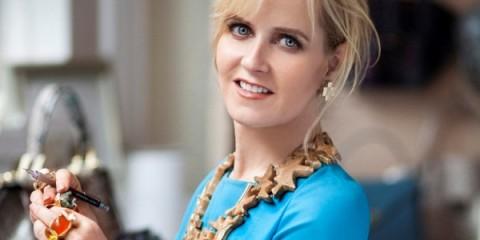 WTFSG-Kara-Ross-jewelry-designer