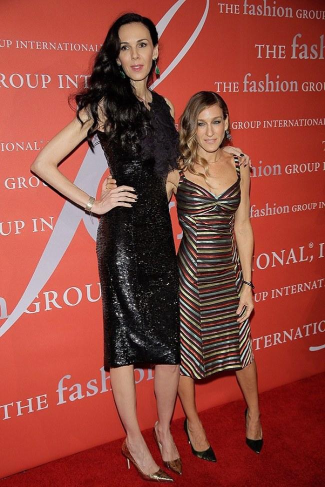 WTFSG-LWren-Scott-Sarah-Jessica-Parker-Fashion-Group-International-Night-Of-Stars-2011
