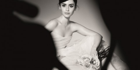 WTFSG-Lily-Collins-Lancome-new-Face