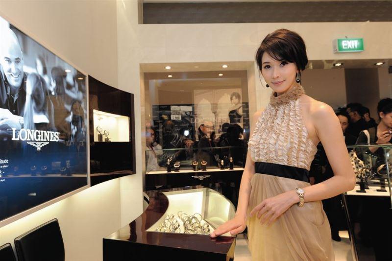 WTFSG-Lin-Chi-Ling-Longines-Ambassador-Singapore