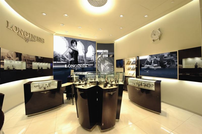 WTFSG-Longines-Flaghship-Boutique-Marina-Bay-Sands-Singapore