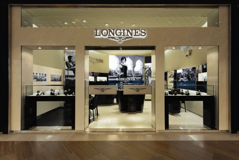 WTFSG-Longines-Flaghship-Boutique-Marina-Bay-Sands