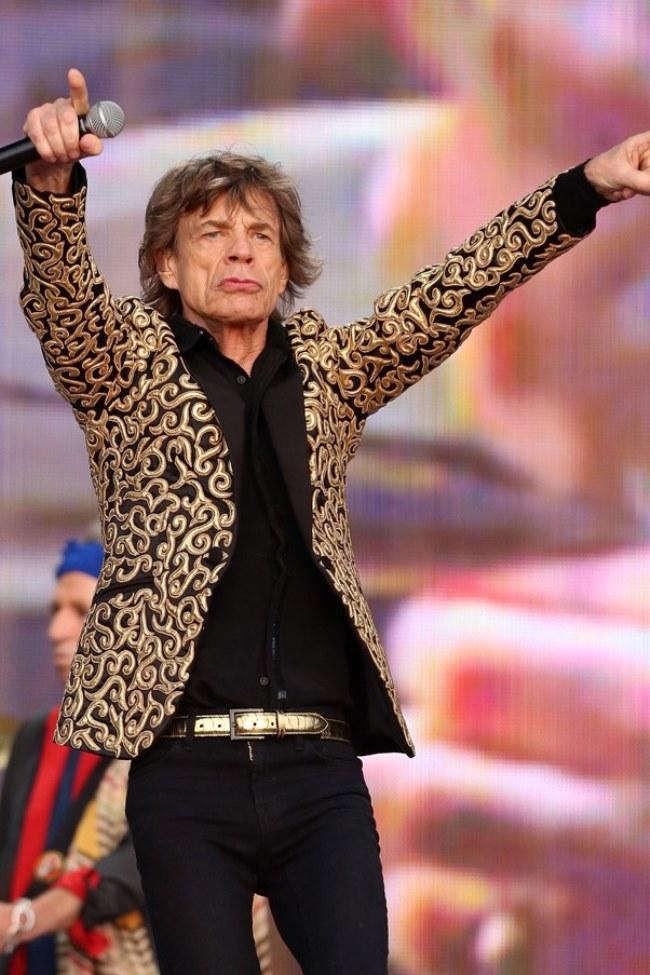 WTFSG-Mick-Jagger-LWren-Scott-British-Summer-Time-Hyde-Park-festival-London