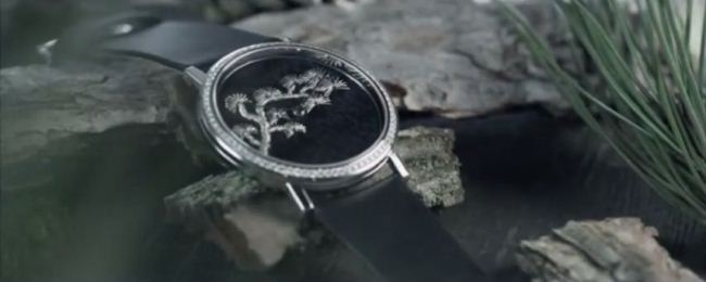 WTFSG-Mythical-Journey-Piaget-2
