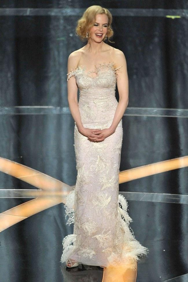 WTFSG-Nicole-Kidman-LWren-Scott-81st-Annual-Academy-Awards-2009