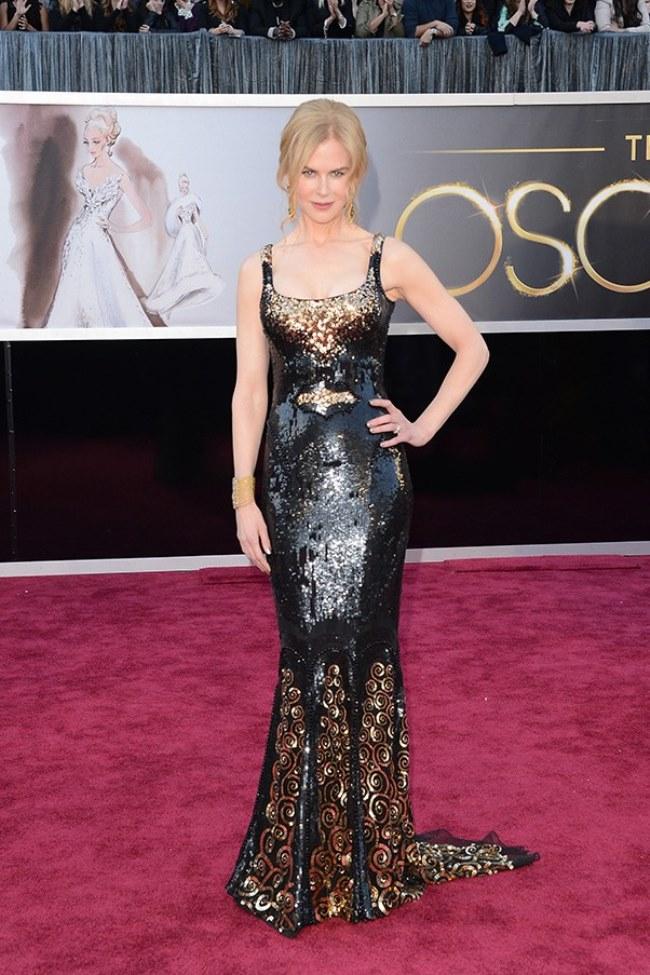 WTFSG-Nicole-Kidman-LWren-Scott-Oscars-2013