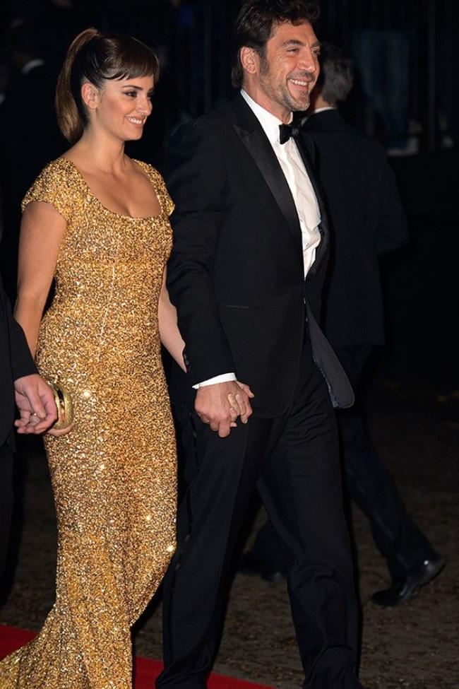 WTFSG-Penelope-Cruz-LWren-Scott-Skyfall-Royal-premiere-after-party-London-2012