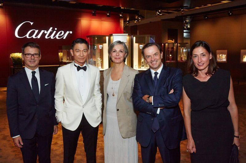 WTFSG-Pierre-Rainero-Andy-Lau-Corrine-Delattre-Stanislas-de-Quercize-Helene-Poulit