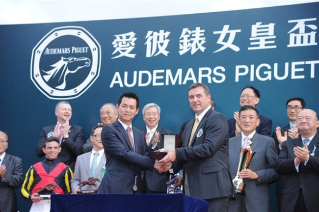 WTFSG-Rulership-winner-Audemars-Piguet-QEII-Cup-2012