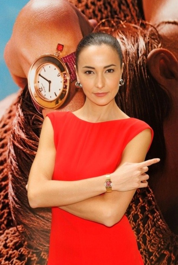 WTFSG-Salvatore-Ferragamo-new-watches-hong-kong-Lisa-S