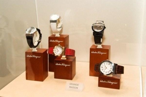 WTFSG-Salvatore-ferragamo-unveils-new-timepieces-hong-kong-1