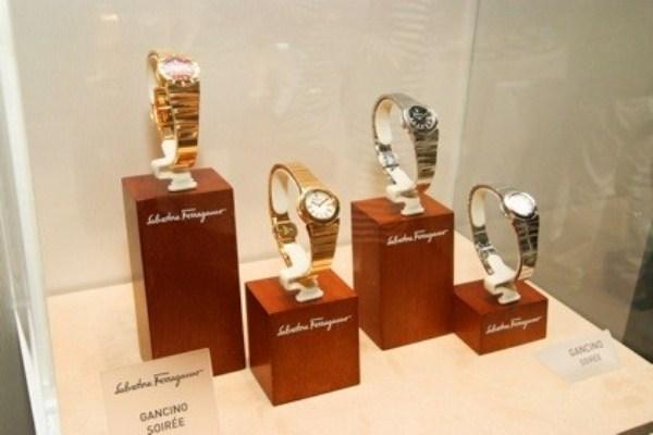 WTFSG-Salvatore-ferragamo-unveils-new-timepieces-hong-kong-2