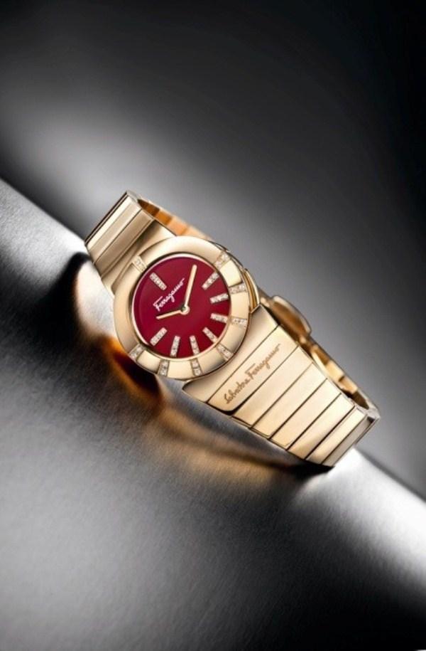 WTFSG-Salvatore-ferragamo-unveils-new-timepieces-hong-kong-3