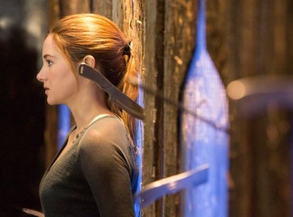 WTFSG-Shailene-Woodley-Divergent