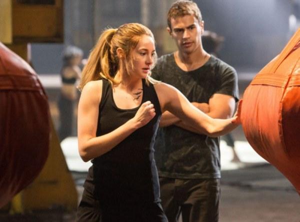 WTFSG-Shailene-Woodley-Theo-James-Divergent