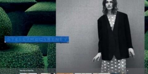 WTFSG-Stella-McCartney-website