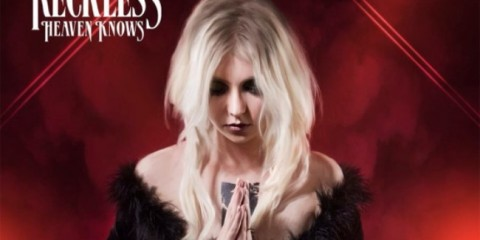 WTFSG-Taylor-Momsen-The-Pretty-Reckless-Heaven-Knows