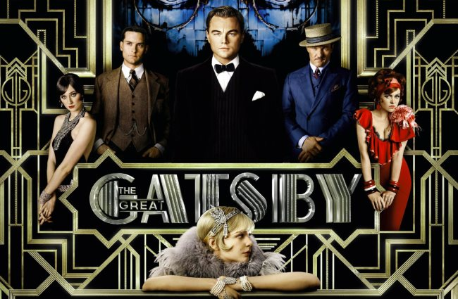 WTFSG-The-Great-Gatsby-Movie-2013