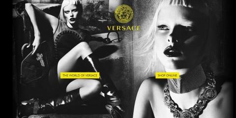 WTFSG-Versace-online-store