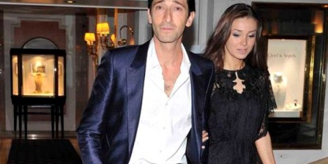 WTFSG-adrien-brody-roberto-cavalli-french-vanity-fair-launch
