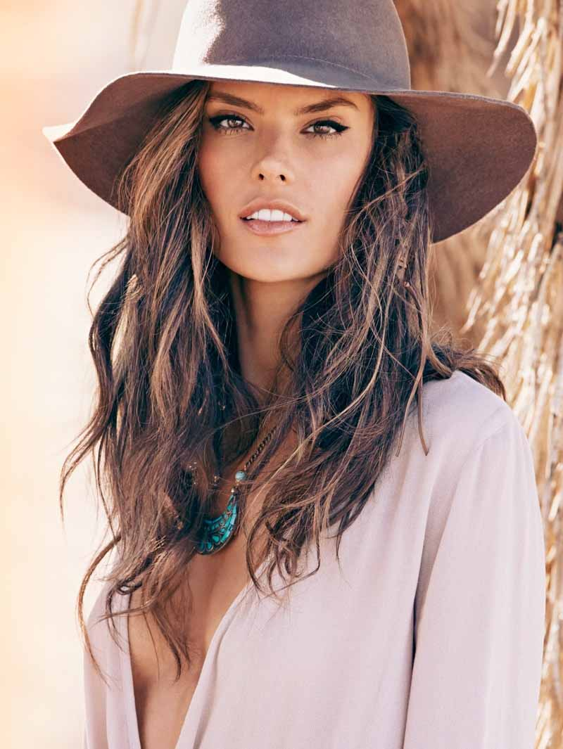 WTFSG-ale-by-alessandra-ambrosio-debut-8