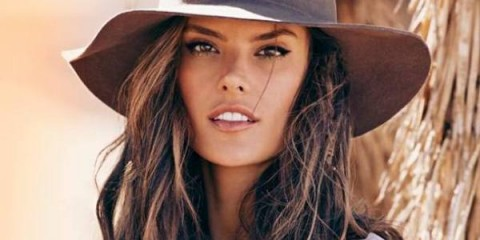 WTFSG-ale-by-alesssandra-ambrosio-clothing-line