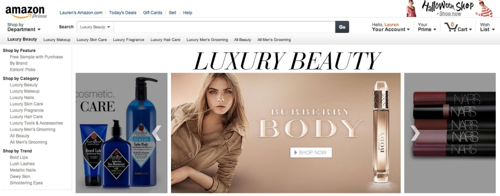 WTFSG-amazon-luxury-beauty-store-screenshot